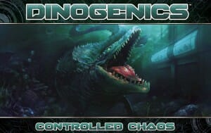 dinogenics-controlled-chaos-box-art