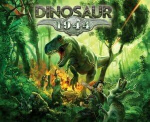 dinosaur-1944-box-art