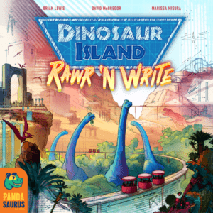 dinosaur-island-rawr-n-write-box-art