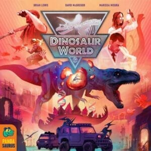 dinosaur-world-box-art