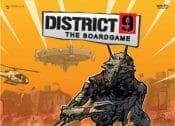 district-9-box-art