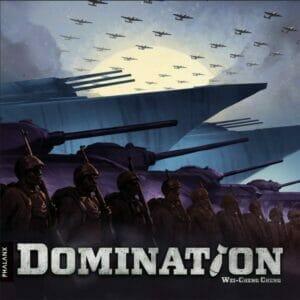 domination-box-art