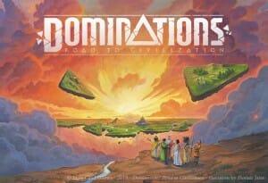 dominations-road-to-civilization-box-art