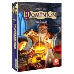 dominion-alchimie