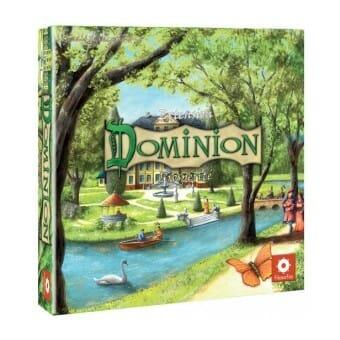 dominion-prosperite