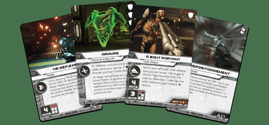 doom-jeu-de-societe-ludovox-cartes-action