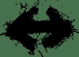 double-fleche-TS-14-grunge-arrows-8