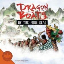 dragon-boats-of-the-four-seas-box-art