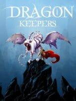 dragon-keepers-box-art
