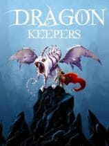 dragon-keepers-box-art