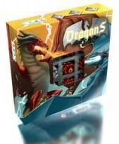 dragons-arena-boite