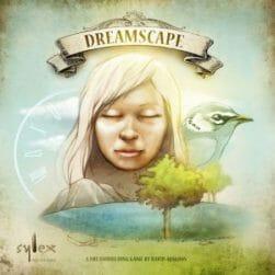 dreamscape-box-art