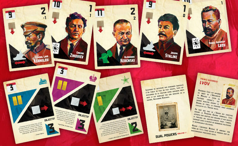 dual-powers-leaders-2