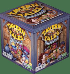 dungeon-drop-tavern-tales-boite