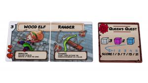 dungeon-drop-wood-elf-ranger-cards