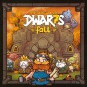 dwar7s-fall-box-art
