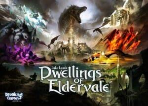 dwellings-of-everdale-box-art