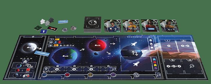 eclate-moon
