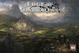 edge-of-darkness-box-art