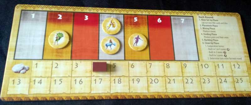 egizia_shiftings_sands_jeux_de_societe_ludovox-(11)