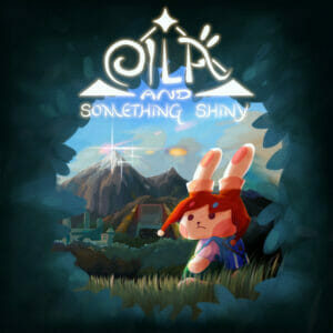 eila-and-something-shiny-box-art