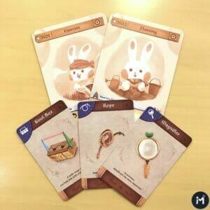 eila-and-something-shiny-cartes