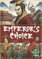 emperor's-choice-deluxe-box-art