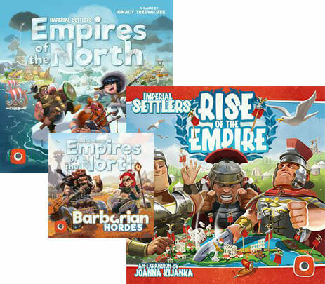 empires---of-the-north-