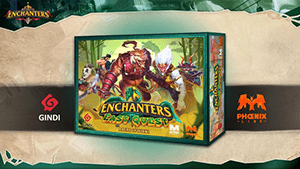 enchanters-campagne