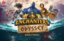 enchanters-odyssey-box-art