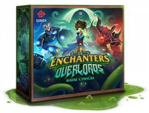enchanters-overlords-boite