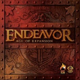 endeavor-age-of-expansion-box-art