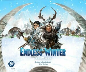 endless-winter-paleoamericans-ox-art