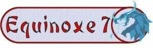 equinoxe-7-logo