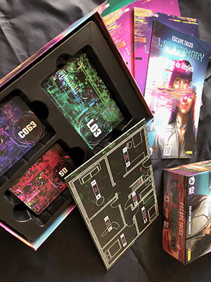 escape-tales-low-memory-article-ludovox-INSIDE-BOX