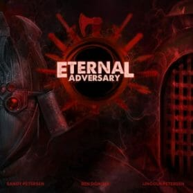 eternal-adversary-box-art