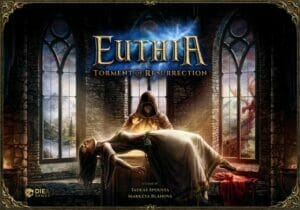 euthia-torment-of-resurrection-box-art