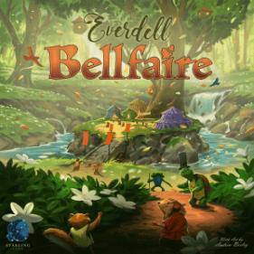 everdell-bellfaire-box-art