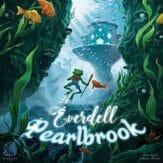 everdell-pearlbrook-box-art