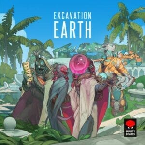 excavation-earth-box-art