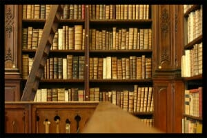 exlibris - biblio