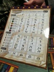 exlibris-score