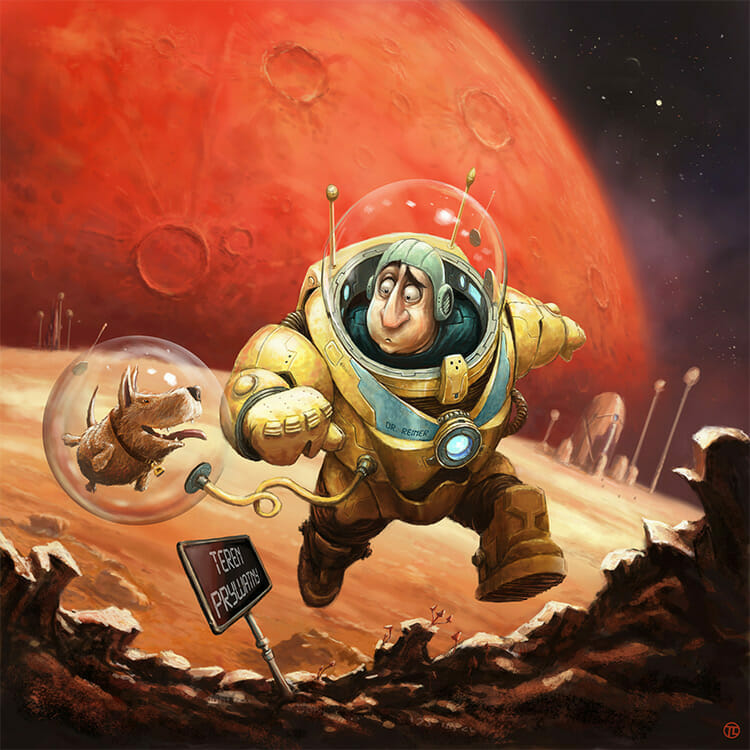 expedition-to-mars-board-game-cover-tomek