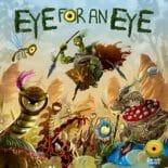 eye-for-an-eye-box-art