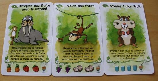 fabled-fruit-fabulosa-fructus-jeu-de-societe-mecha