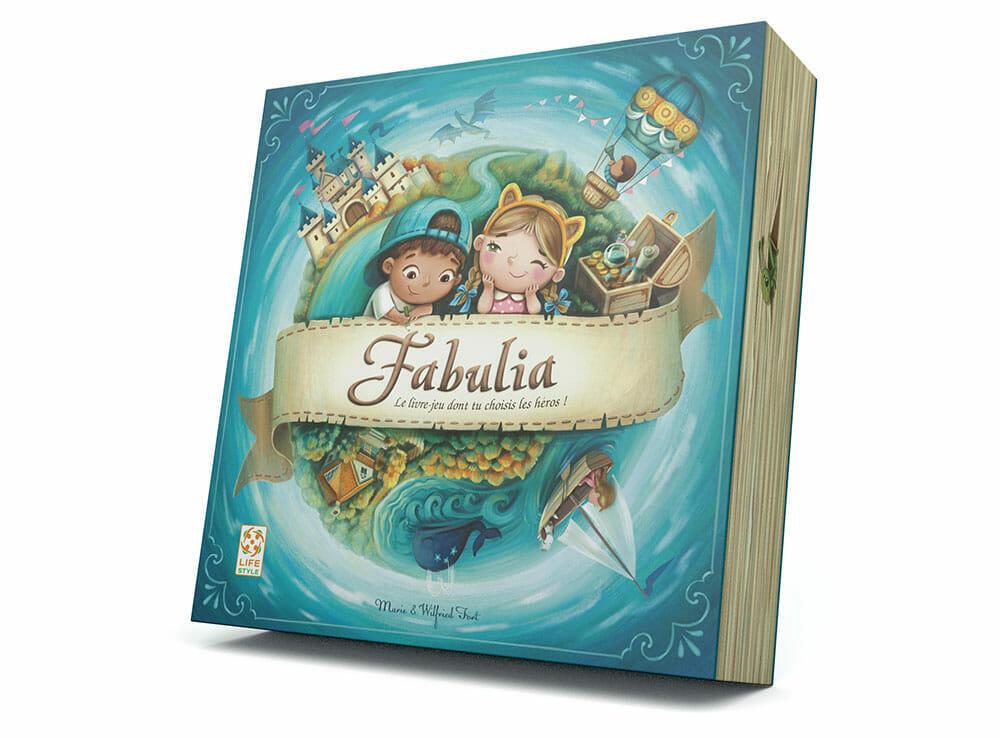 fabulia-1