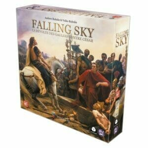 falling-sky-vf-deluxe-boite