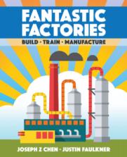 fantastic-factories-box-art