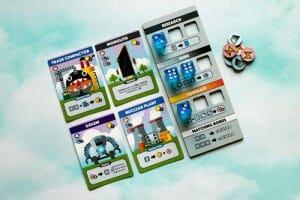 fantastic-factories-cartes-en-jeu