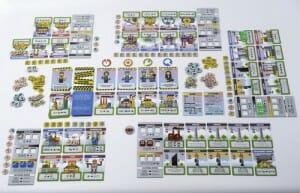 fantastic-factories-jeu-en-cours